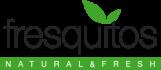 logo-web-fresquitos